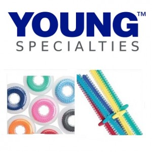 Young Specialties Elastomeric Products