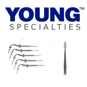 Young Specialties Endodontics