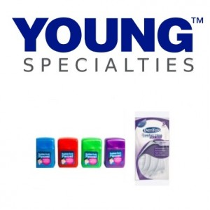 Young Specialties Floss