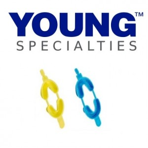 Young Specialties Fluoride