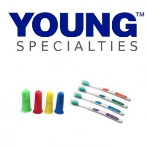 Young Specialties Giveaway