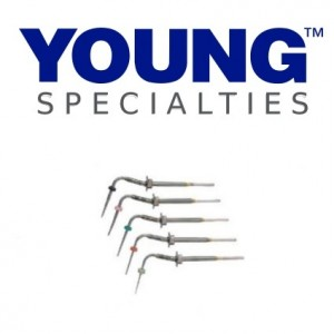 Young Specialties Heat Source Devices & Accessories