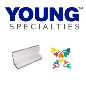 Young Specialties Impression Supplies