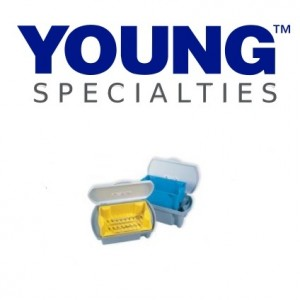 Young Specialties Infection Control