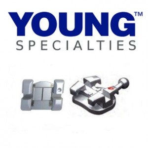 Young Specialties Metal