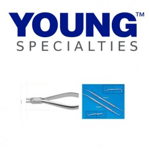 Young Specialties Molar Band