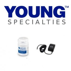 Young Specialties Obtura Backfill Devices & Accessories