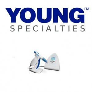 Young Specialties Obtura III Max