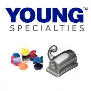 Young Specialties Orthodontics