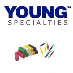 Young Specialties Patient Supplies