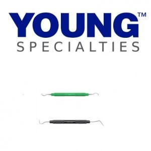 Young Specialties Plak Smacker
