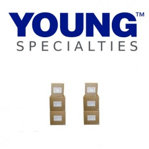Young Specialties Plaster & Stone