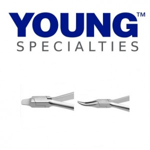 Young Specialties Pliers