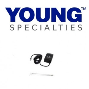 Young Specialties Replacement Parts
