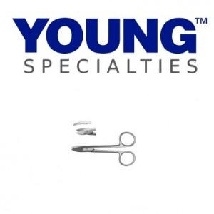 Young Specialties Scissors