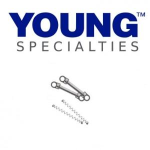 Young Specialties Springs