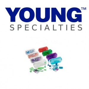 Young Specialties Take Home Kits