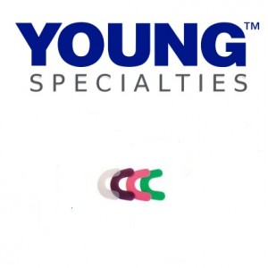 Young Specialties Therapy Wafer