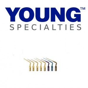 Young Specialties Ultrasonics