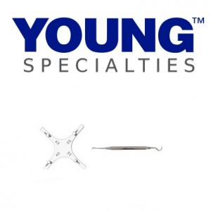 Young Specialties Utility
