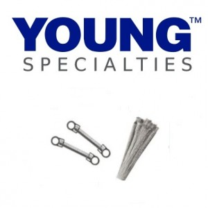 Young Specialties Wire & Spring Products