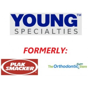 Young Specialties Store