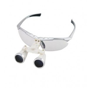 MEDICAL HEAD LAMPS/LOUPES