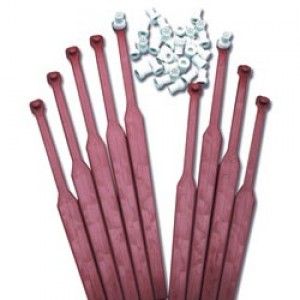 Prophy Sticks